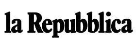 La_Repubblica.jpg