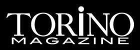 torino-magazine.jpg