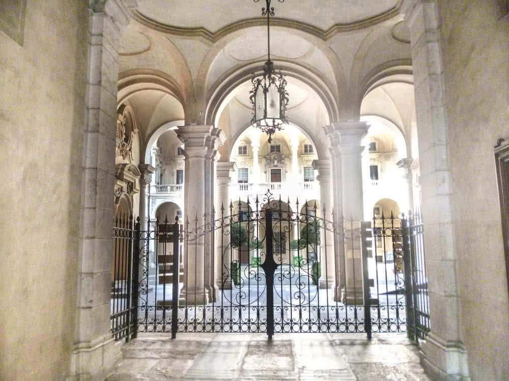 Appartamento di pregio - Palazzo Saluzzo Paesana, Torino