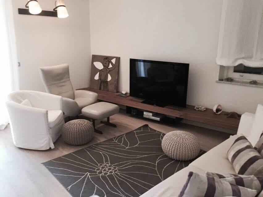 Esclusivo appartamento - Piazzetta del Libeccio, Varigotti