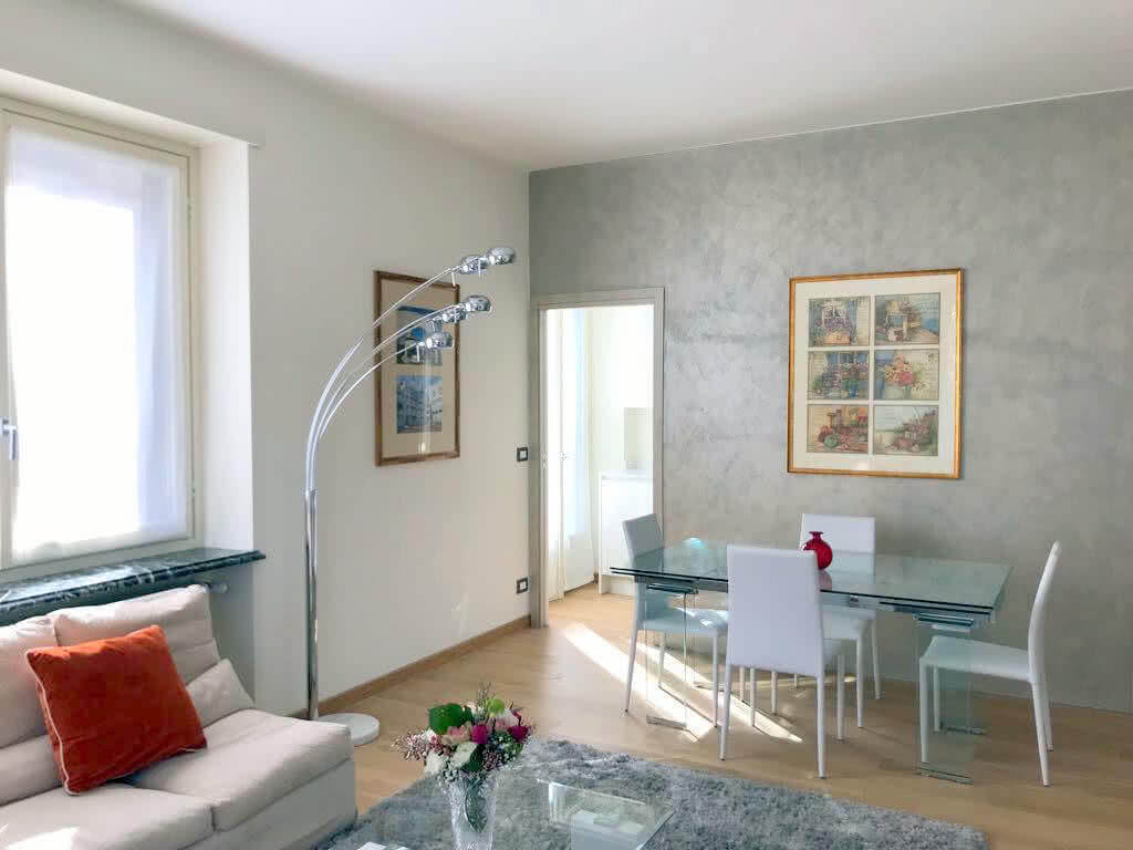Villa Salber - Via Salbertrand, Torino